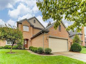 Property for sale at 2310 Vienna Parkway, Dayton,  OH 45459